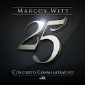 25 Concierto Conmemorativo Arg logo