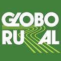 Globo Rural icon