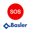 SOS Notfall-Hilfe icon