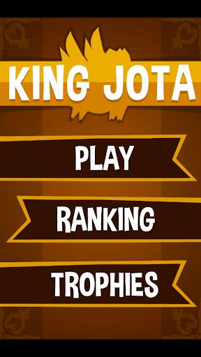 King Jota