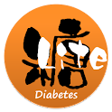 Diabetes Diary Lite logo