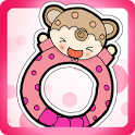 Tinkle Tinkle Rattle icon