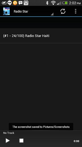 【免費通訊App】Haitian Radio-APP點子