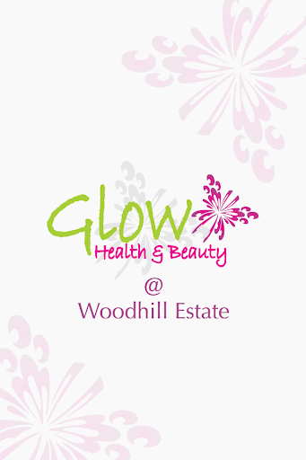 Glow health and beauty