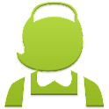 Cleaning Business Software icon