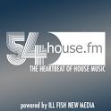 54House logo