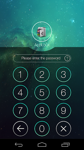 Android軟體分享 - 請問Android手機有鎖屏程式嗎? - 手機討論區 - Mobile01