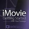 iMovie & Your Footage