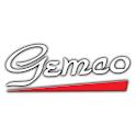 Gemco Automotive icon