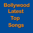Bollywood L.. file APK for Gaming PC/PS3/PS4 Smart TV