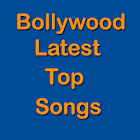Bollywood Latest Top Songs icon