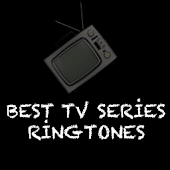 Best Tv Series Ringtones