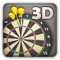 Game Darts 3D Pro APK for Kindle