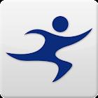 Wellness Centre Terbregge icon
