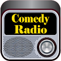 Comedy Radio icon