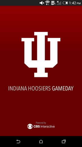 Indiana Hoosiers Gameday LIVE