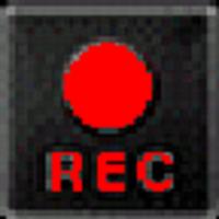 Audio Recorder 2.3