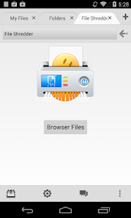 File Expert Pro Key Plugin - screenshot thumbnail