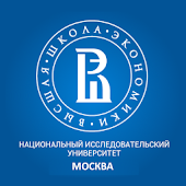 HSE Moscow