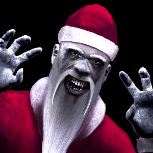 Five Nights at Christmas v1.0 [.apk] [Android]