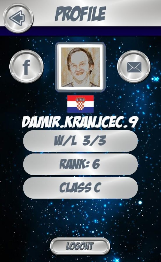Ultimate Match Game Online- screenshot