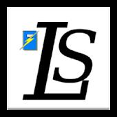 LAMPSchool App