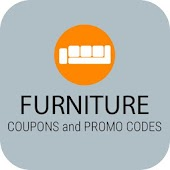 Furniture Coupons - I'm In!