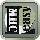 LMHCEasy icon