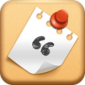 Tapatalk 4 - Community Reader icon