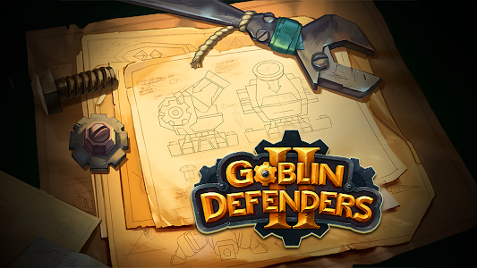 TD: Defenders for VK v1.5.209