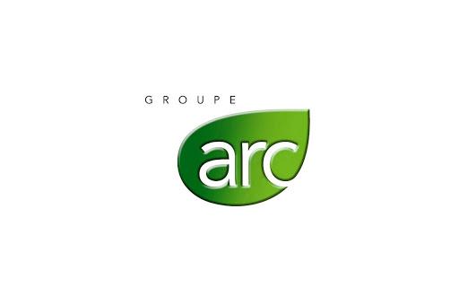 Groupe Arc Sèvre et Muguet