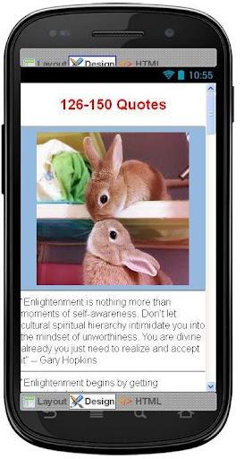 免費娛樂App|Best Oneness Quotes|阿達玩APP
