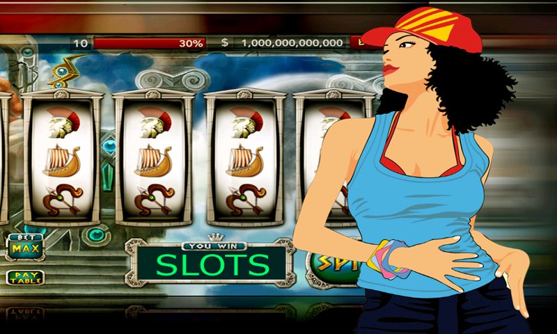casino slots online free play orca auge