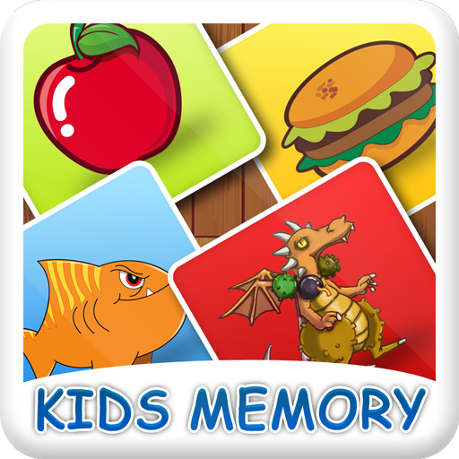 Kids Memory