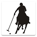 Bel Air Polo Chukkar Signup logo