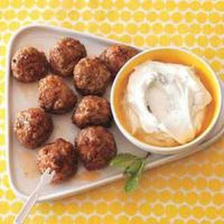 Rachael Ray Meatballs Recipes.