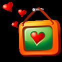 Citation d'amour icon