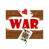 War - Card game - Free