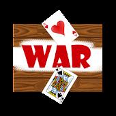 War - Card game - Free