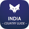 India Premium Guide
