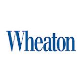 Wheaton Mobile