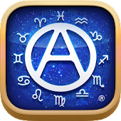 Astrofoni