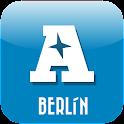 Berlín mapa offline gratis