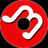 Download Music Ear Spotify Radio FM APK on PC