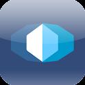 國泰君安證券(香港)環球股市通 logo