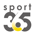Sport365 icon