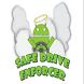 Safe Drive Enforcer