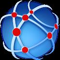 Navegador da Web icon