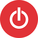 Toggl Time Tracker icon