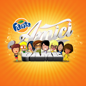 Fanta Amici in Break icon